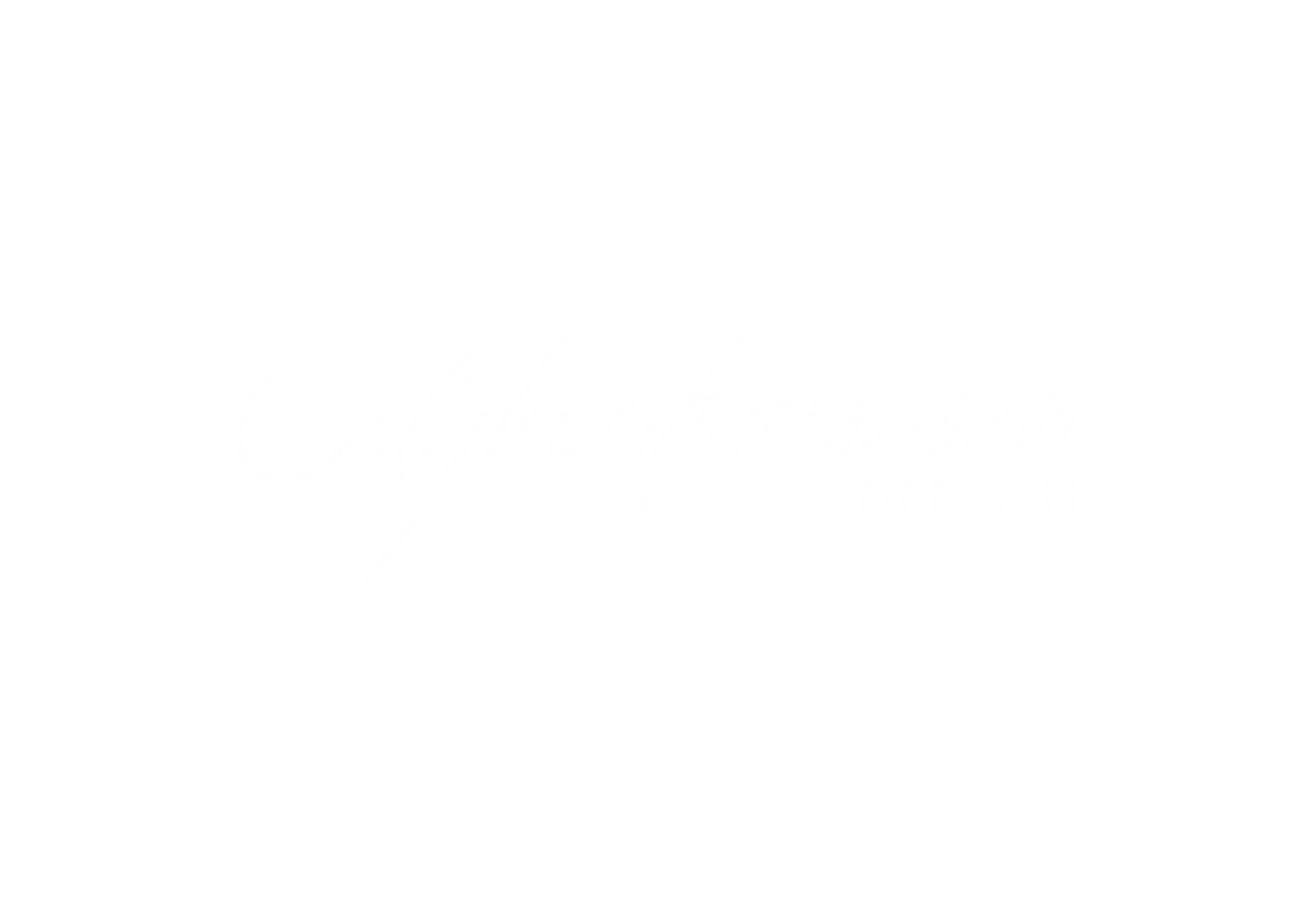 Citykonferansen Bergen 2021