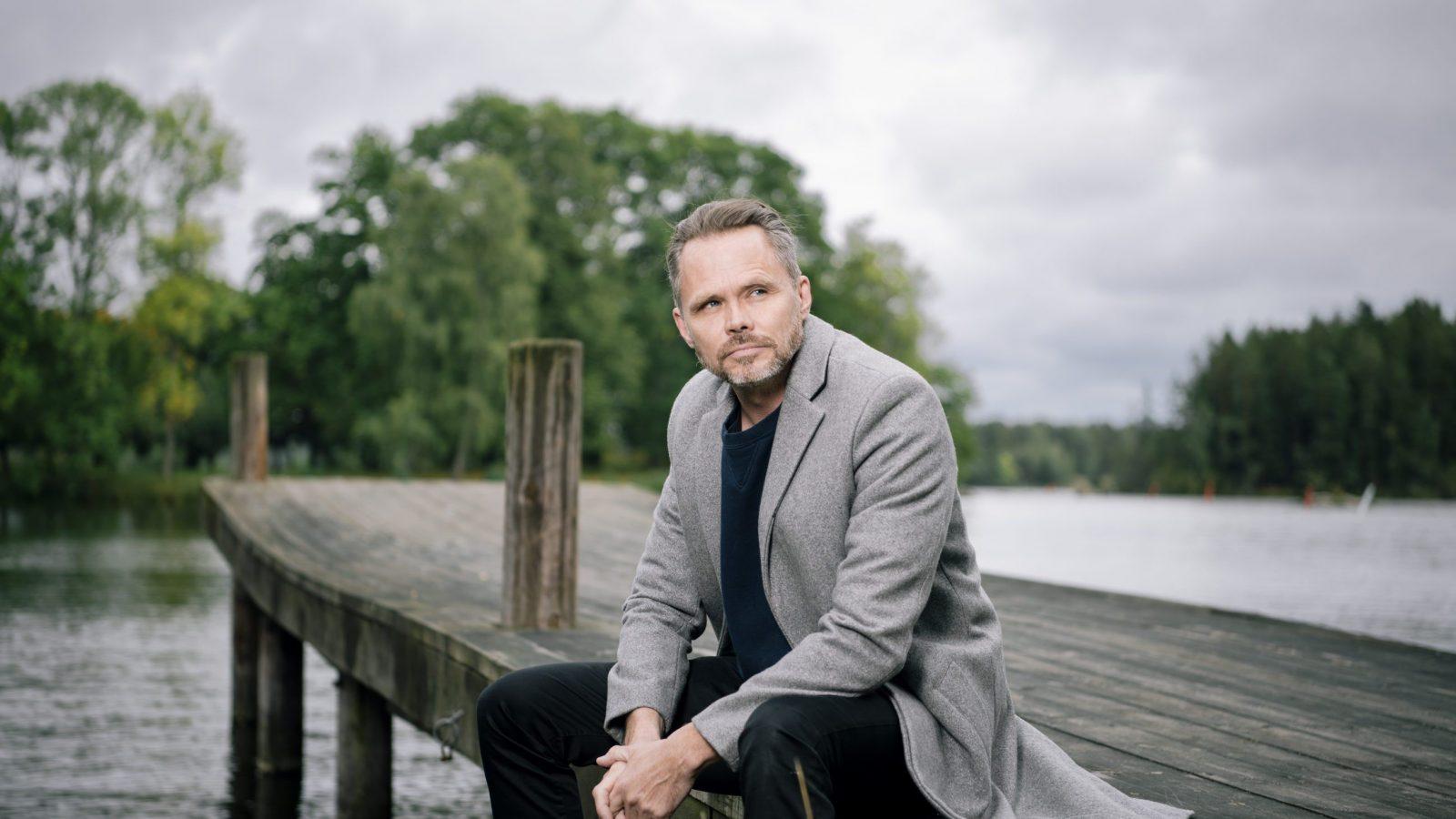 Mikael Genberg 2170 - Bilde Petteri Mustonen - (Arkiv - Talerforum)