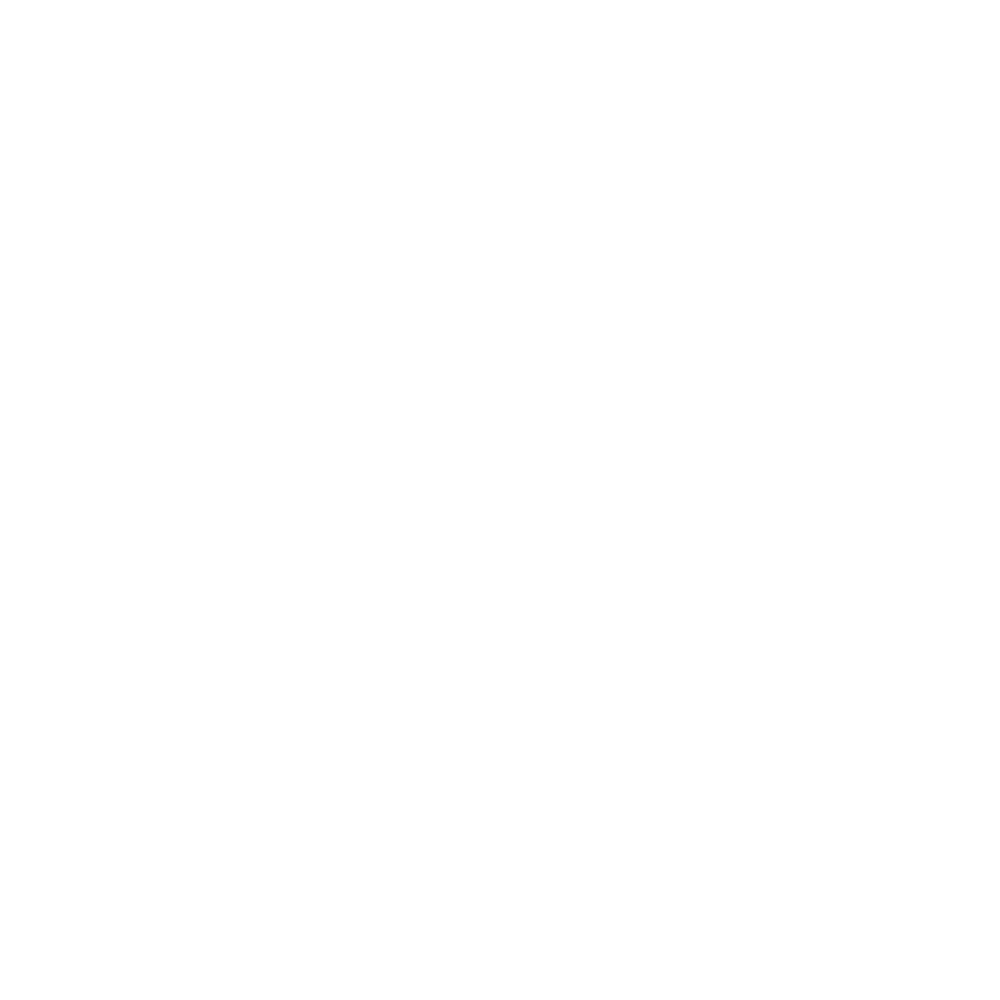Nordic Investment Day